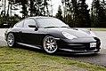 2004 Porsche 996 GT3 (5134803718).jpg