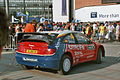 2004 Rally Finland thursday 12.jpg