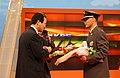 2005년 4월 29일 서울특별시 영등포구 KBS 본관 공개홀 제10회 KBS 119상 시상식DSC 0015 (3).JPG