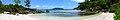 2005-03-14 Seychellen, Port Lonnay National Park 02.jpg