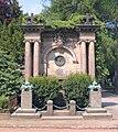 20060512050DR Dresden-Tolkewitz Johannisfriedhof Grab C v Zedtwitz.jpg