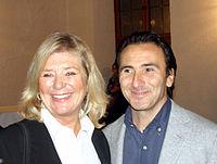 2007-11-Speidel+Maccallini.jpg