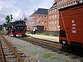 20070623.Schmalspurbahnmuseum Schönheide.-015.jpg