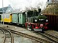 20071202.Rabenauer Grund.-058.jpg