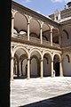 2008-06-03 (Toledo, Spain) - 042 (2561136601).jpg