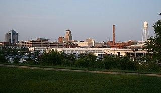 Greater Raleigh-Durham CSA