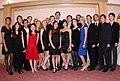 2008 GPF Banquet02.jpg