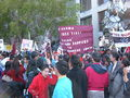 2008 Olympic Torch Relay in SF - Justin Herman Plaza 82.JPG
