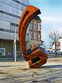 2009-03-04SchorndorfSkulpturenrundgangHaus079.jpg
