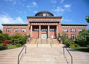 2009-0618-UP-MarquetteCtyCourthouse.jpg