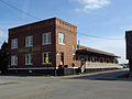 200 Railroad St Hartselle Feb 2012.jpg