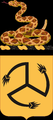 200th Infantry Regiment COA.png
