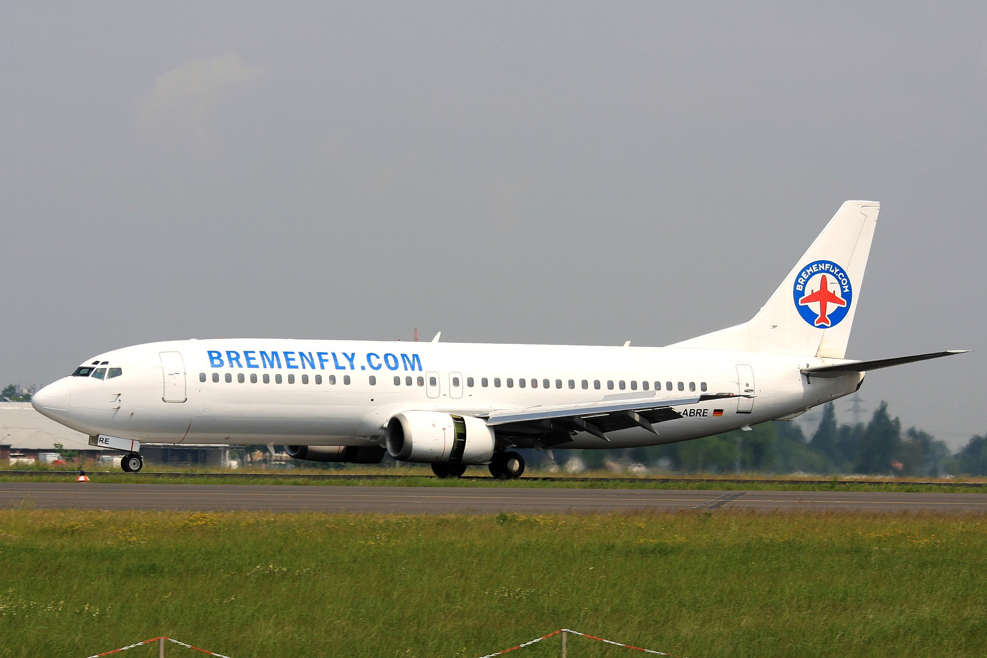 Bremenfly wikipedia for Air azur carrelage