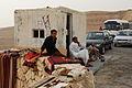 20100924 wadi mujib06.JPG