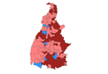 2010 Brazilian presidential election results - Tocantins.PNG