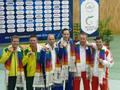2010 CWG 50 metre rifle prone pairs men.png