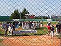 2010 European Baseball Championship final 076.JPG