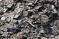 2010 Haiti earthquake damage3.jpg