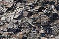 2010 Haiti earthquake damage3.jpg