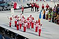 2010 Opening Ceremony - Moldova entering.jpg
