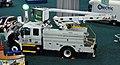 2010 WAS PEPCO diesel hybrid 9073.jpg
