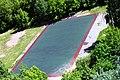 2011-06-02 Футбольное поле школы Уна с птичьего полета. - panoramio.jpg