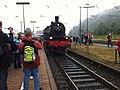 2011-07-03-Vivat-Viadukt-32.jpg