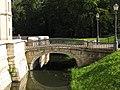 2011-09-04 Мост через ров у Большого Гатчинского дворца.jpg