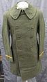 2011-91-1 Uniform, Overcoat, United States Navy, Aviator, Winter (5669542152).jpg