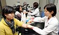 2011.1.21 국군수도병원 다문화가족진료 (7634288150).jpg