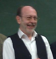 20110402 De Benoist.png