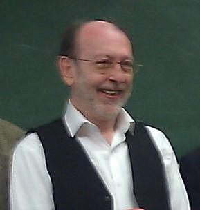 20110402 De Benoist