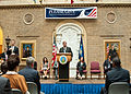 20110921-DM-RBN-6051 - Flickr - USDAgov.jpg