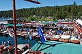 2011LakeTahoeConcours.jpg