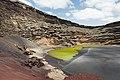 2011 - El Golfo - Charco de los Clicos -Lanzarote - G07.jpg