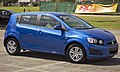 2011 Holden TM Barina hatchback (1).jpg