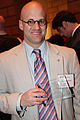 2011 Knight Arts Challenge winner, Thaddeus Squire, President, Hidden City Philadelphia - Flickr - Knight Foundation.jpg
