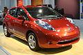 2011 Nissan Leaf WAS 2011 1039.JPG