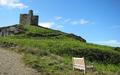 2011 Schotland Castle Varrich met bank 4-06-2011 17-50-07.png