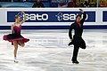 2011 WFSC 2d 259 Siobhan Heekin-Canedy Alexander Shakalov.JPG