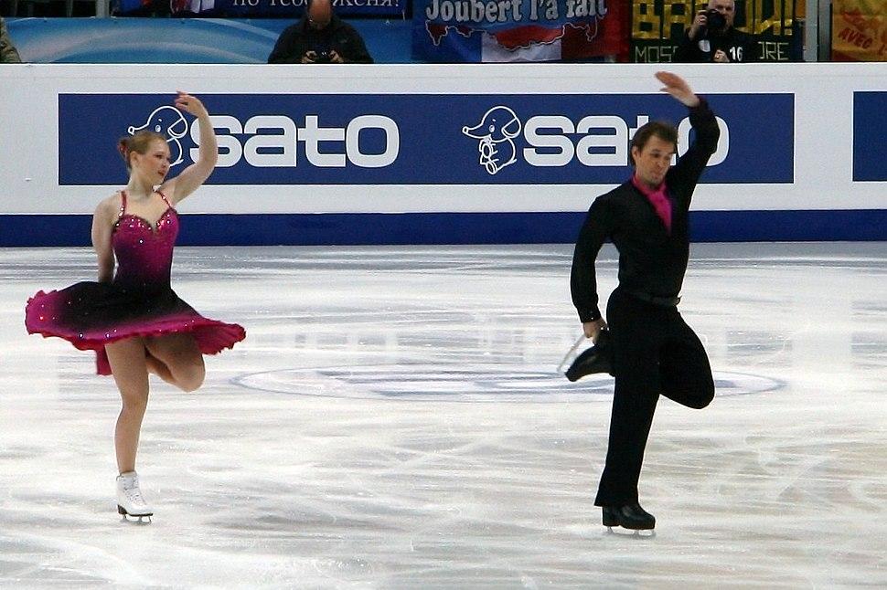 2011 WFSC 2d 259 Siobhan Heekin-Canedy Alexander Shakalov