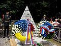 2011 commemoration at Vršič Russian Chapel (3).jpg