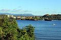 2012-02-Baracoa-Bucht-01-anagoria.JPG