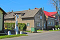 2012-04 Gołuszowice 04.jpg