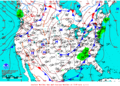2012-05-09 Surface Weather Map NOAA.png