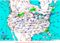 2012-05-28 Surface Weather Map NOAA.png