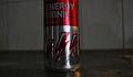 2012-06-06-Energy-Drink-Getest-Euroshopper-Energy-Drink.jpg