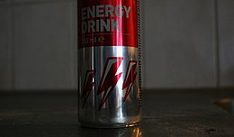 2012-06-06-Energy-Drink-Getest-Euroshopper-Energy-Drink.jpg