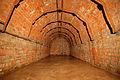 2012-07-22 16-50-51-fort-giromagny.jpg