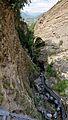 2012-08-04 11-44-39 Switzerland Canton du Valais Niedergesteln 4h v104°.JPG